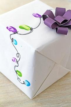 regalo3