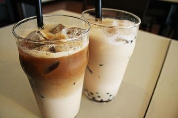 iced cofee