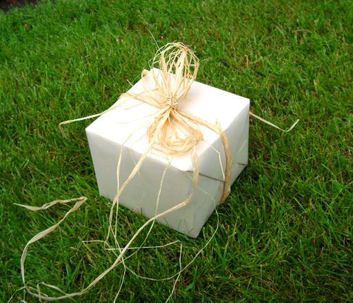 gift-box-1425841